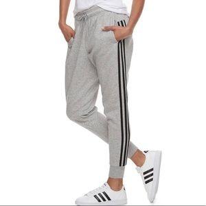 NWT's Adidas jogger